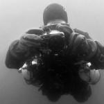 Videoanalyse (Wasserlage, Konfiguration)