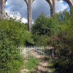 Tor Fontaine noire de Cize